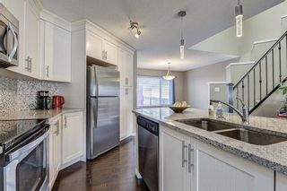 Photo 12: 22 Cranford Common SE in Calgary: Cranston Detached for sale : MLS®# A1087607