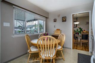 Photo 5: 3940 FIR Street in Burnaby: Burnaby Hospital House for sale (Burnaby South)  : MLS®# R2366956