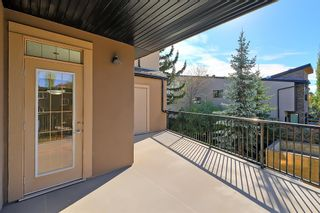 Photo 36: 301 3704 15A Street SW in Calgary: Altadore Apartment for sale : MLS®# A1153007