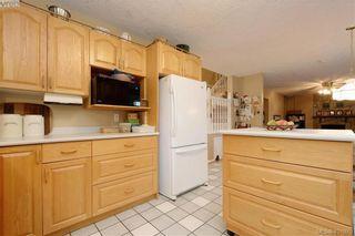 Photo 7: 6765 Rhodonite Dr in SOOKE: Sk Sooke Vill Core House for sale (Sooke)  : MLS®# 800255