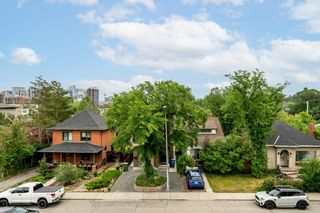 Photo 14: 404 1817 16 Street SW in Calgary: Bankview Apartment for sale : MLS®# A1127477