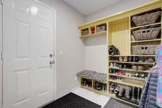 Photo 13: 141 EDGEBROOK Park NW in Calgary: Edgemont Detached for sale : MLS®# C4245778