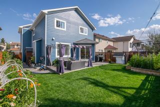 Photo 38: 19 Millview Way SW in Calgary: Millrise Detached for sale : MLS®# A1142853