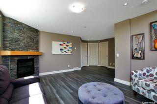Photo 24: 4803 Taylor Crescent in Regina: Lakeridge RG Residential for sale : MLS®# SK857297