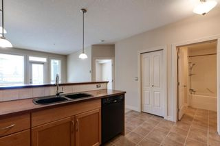 Photo 9: 112 3111 34 Avenue NW in Calgary: Varsity Apartment for sale : MLS®# A1095160