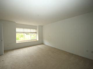 """Photo 10: 5358 LARCH Street in Vancouver: Kerrisdale Townhouse for sale in """"Larchwood"""" (Vancouver West)  : MLS®# R2382346"""