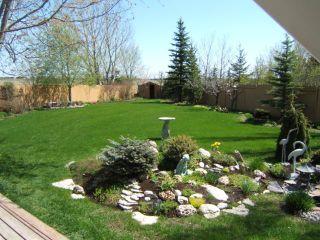 Photo 16: 23 MARANDA Place in WINNIPEG: North Kildonan Residential for sale (North East Winnipeg)  : MLS®# 1109890