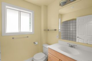 Photo 8: 1258 Woodway Rd in : Es Rockheights House for sale (Esquimalt)  : MLS®# 885600