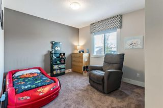 Photo 30: 5 Mount Burns Green: Okotoks Detached for sale : MLS®# A1045460
