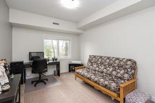 Photo 15: 123 89 Creek Bend Road in Winnipeg: River Park South Condominium for sale (2F)  : MLS®# 202023002