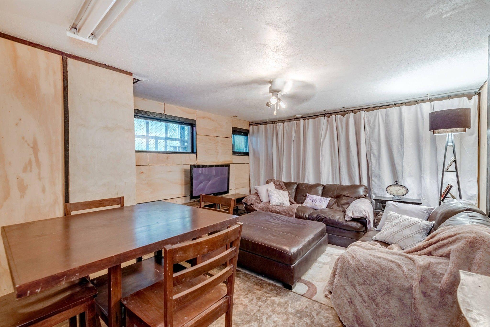 Photo 22: Photos: 20623 114 Avenue in Maple Ridge: Southwest Maple Ridge House for sale : MLS®# R2465656