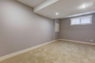 Photo 28: 2522 2 Avenue NW in Calgary: West Hillhurst Semi Detached for sale : MLS®# A1147806