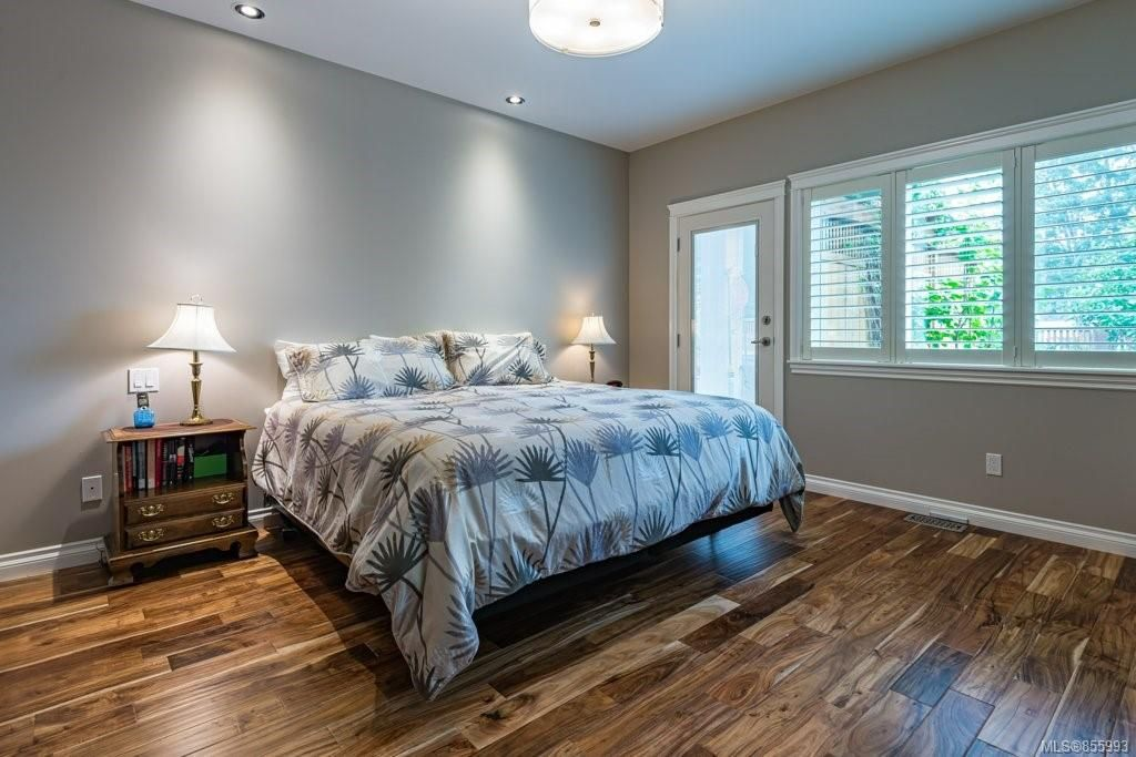 Photo 31: Photos: 1258 Potter Pl in : CV Comox (Town of) House for sale (Comox Valley)  : MLS®# 855993