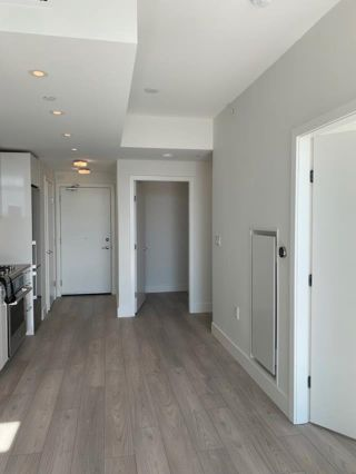 """Photo 3: 906 3581 E KENT AVENUE NORTH in Vancouver: South Marine Condo for sale in """"Avalon 2"""" (Vancouver East)  : MLS®# R2605264"""