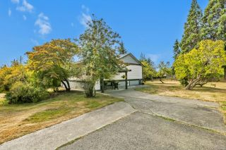 Photo 36: 6912 West Coast Rd in : Sk Whiffin Spit House for sale (Sooke)  : MLS®# 854816