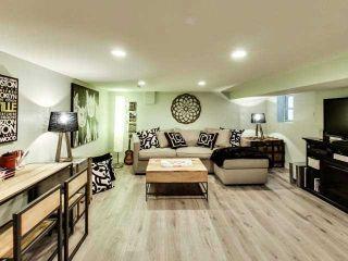 Photo 13: 23 Caroline Avenue in Toronto: South Riverdale House (2-Storey) for sale (Toronto E01)  : MLS®# E3255543