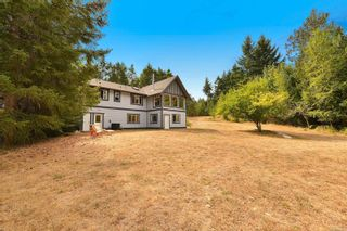 Photo 21: 849 RIVERS EDGE Dr in : PQ Nanoose House for sale (Parksville/Qualicum)  : MLS®# 884905