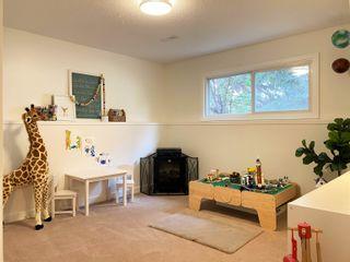 Photo 23: 17 AICHER Place: Leduc House for sale : MLS®# E4258936