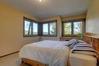 Photo 33: 236 Stevens Rd in : SW Prospect Lake House for sale (Saanich West)  : MLS®# 871772