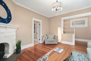 Photo 7: 2684 TURNER Street in Vancouver: Renfrew VE House for sale (Vancouver East)  : MLS®# R2625123
