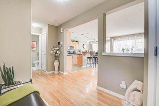 Photo 6: 3441 28 Street in Edmonton: Zone 30 House for sale : MLS®# E4248007