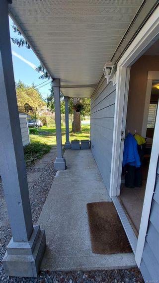 Photo 31: 276 Maliview Dr in : GI Salt Spring Half Duplex for sale (Gulf Islands)  : MLS®# 875527