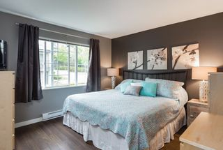"""Photo 12: 147 9133 GOVERNMENT Street in Burnaby: Government Road Townhouse for sale in """"TERRAMOR"""" (Burnaby North)  : MLS®# R2168245"""