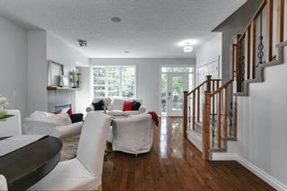 Photo 13: 2965 Peacekeepers Way SW in Calgary: Garrison Green Row/Townhouse for sale : MLS®# A1135456