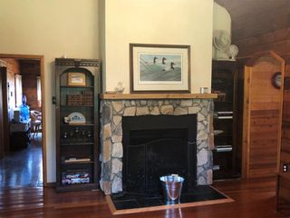Photo 27: 59 Westview Drive in Lac Du Bonnet: RM of Lac du Bonnet Residential for sale (R28)  : MLS®# 202014202
