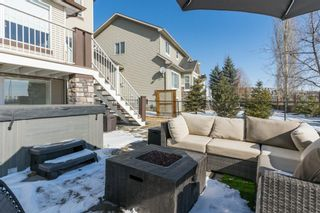 Photo 31: 32 Discovery Ridge Court SW in Calgary: Discovery Ridge Detached for sale : MLS®# A1114424