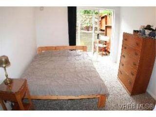 Photo 15: 2 1134 Esquimalt Rd in VICTORIA: Es Rockheights Row/Townhouse for sale (Esquimalt)  : MLS®# 505918