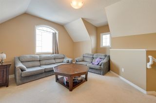 Photo 22: 19 RICHELIEU Crescent: Beaumont House for sale : MLS®# E4228335
