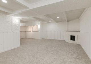 Photo 17: 32 Maple Court Crescent SE in Calgary: Maple Ridge Detached for sale : MLS®# A1109090