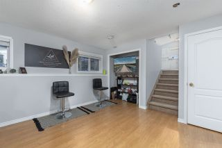 Photo 21: 927 11 Street: Cold Lake House for sale : MLS®# E4232205