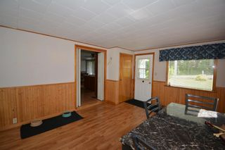 Photo 16: 977 PARKER MOUNTAIN Road in Parkers Cove: 400-Annapolis County Residential for sale (Annapolis Valley)  : MLS®# 202115234