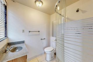 Photo 14: 6773 HALIFAX Street in Burnaby: Sperling-Duthie House for sale (Burnaby North)  : MLS®# R2351808