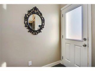 Photo 15: 169 MAHOGANY Heights SE in Calgary: Mahogany House for sale : MLS®# C4088923