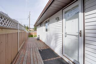 Photo 13: 3307 39 Street SE in Calgary: Dover Detached for sale : MLS®# A1148179