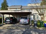 """Main Photo: 91 3030 TRETHEWEY Street in Abbotsford: Abbotsford West Townhouse for sale in """"CLEARBROOK VILLAGE"""" : MLS®# R2576613"""