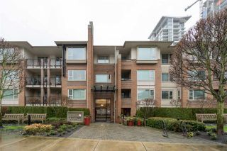 Photo 1: 402 4728 DAWSON STREET in Burnaby: Brentwood Park Condo for sale (Burnaby North)  : MLS®# R2540213
