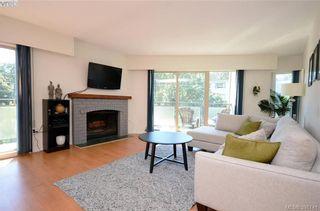 Photo 9: 408 1545 Pandora Ave in VICTORIA: Vi Fernwood Condo for sale (Victoria)  : MLS®# 796534