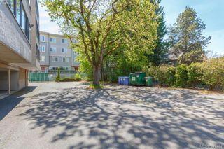 Photo 13: 101 2610 Graham St in VICTORIA: Vi Hillside Condo for sale (Victoria)  : MLS®# 795052