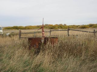 Photo 27: 55101 RR 270: Rural Sturgeon County Rural Land/Vacant Lot for sale : MLS®# E4265205