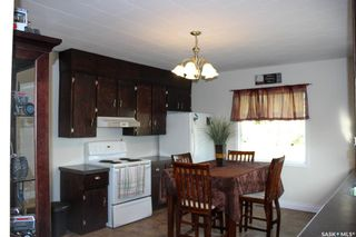 Photo 6: 21 Government Road in Prud'homme: Residential for sale : MLS®# SK851246
