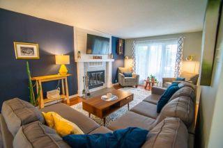 Photo 5: 720 WELLINGTON Lane: Sherwood Park House for sale : MLS®# E4255604