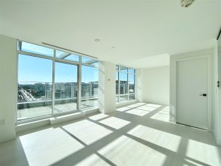 "Photo 9: 1603 5580 NO. 3 Road in Richmond: Brighouse Condo for sale in ""ORCHID"" : MLS®# R2507345"
