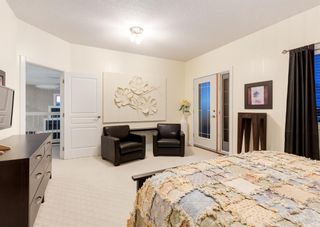 Photo 37: 55 Marquis Meadows Place SE: Calgary Detached for sale : MLS®# A1150415