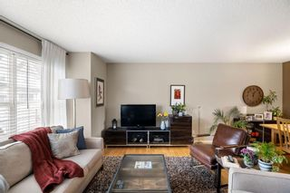 Photo 5: 69 Tuscany Springs Gardens NW in Calgary: Tuscany Row/Townhouse for sale : MLS®# A1112566