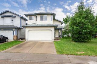 Photo 1: 17010 84 Street in Edmonton: Zone 28 House for sale : MLS®# E4250795