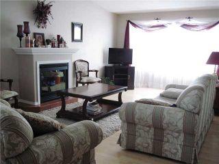 Photo 4: 9104 111TH Avenue in Fort St. John: Fort St. John - City NE House for sale (Fort St. John (Zone 60))  : MLS®# N224633